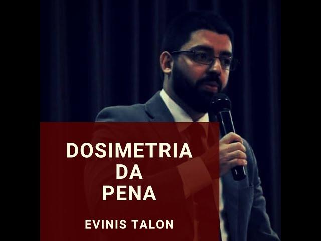 Dosimetria da pena no STJ: bis in idem, fundamentação vaga e patamar de aumento