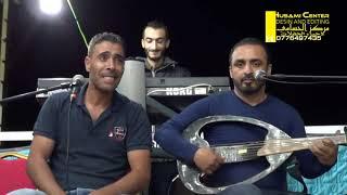 خليجي 2020الفنان محمد العبادي مركز الحسامي0776497435