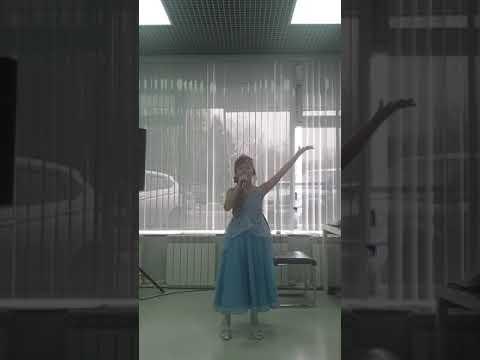 1. Савина Арина Евгеньевна - Мы полетим над городом