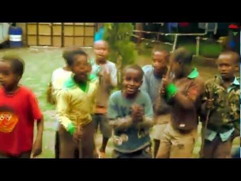 ETHIOPIAN MUSIC: SELESHE DAMASSAE - HOYA HOYE (MUSIC VIDEO)
