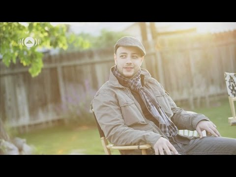 Maher Zain feat. Irfan Makki - Allahi Allah Kiya Karo | أذكروا الله - مترجمة