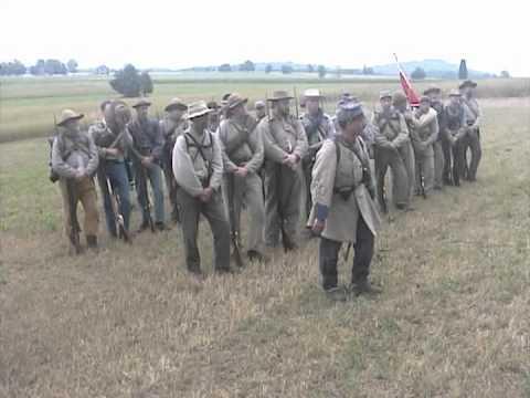 Gettysburg: Army of Northern Virginia Pt. 2