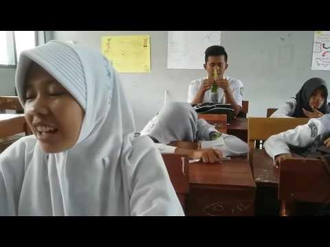 Tugas Drama Bahasa Madura