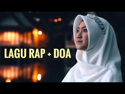 ibnu-the-jenggot---doa-khatam-quran-+-alfina-nindiyani-(music-video)
