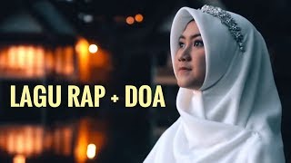 Download Lagu IBNU THE JENGGOT - Doa Khatam Quran + Alfina Nindiyani (Music Video) mp3