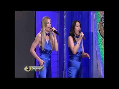 13-gli-abba-celebration-in-'-dancing-queen'-al-festival-italia-in-musica-ed-2016-17