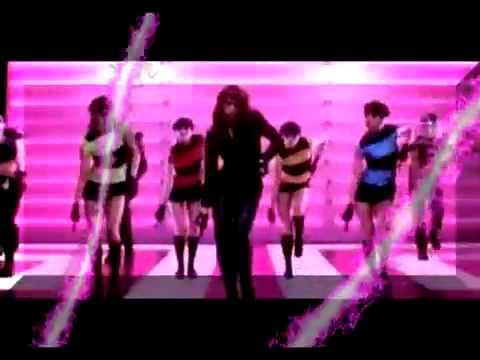 Melanie C I Want Candy (vocal Remix)!