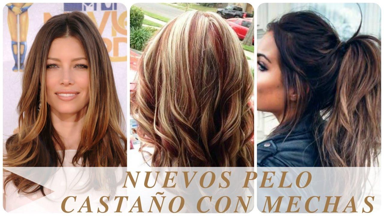 El foro sobre los medios para el crecimiento rápido de los cabello