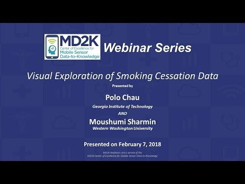 visual-exploration-of-smoking-cessation-data,-presented-by-polo-chau-and-moushumi-sharmin
