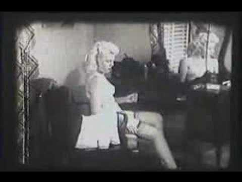 My Dear Secretary - 1948 - Comedy, Romance: 1940's Movies from YouTube · Duration:  1 hour 34 minutes 23 seconds