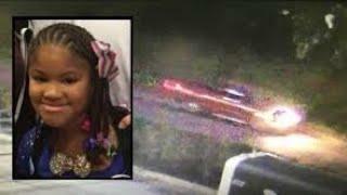 Manhunt Underway After Gunman Opens Fire On A 7yr