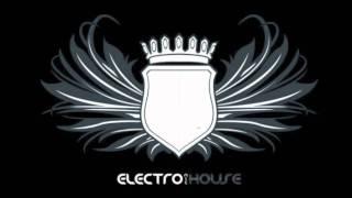 DJ Dan - Monkey Business (DJ Bam Bam Remix)