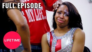 Bring It!: Full Episode - Compton Call Out (Season 3, Episode 18) | Lifetime