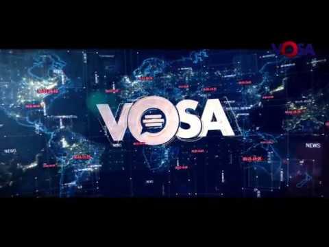 VOSA News Bulletin March 10th 2018
