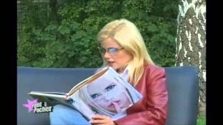 Rent a Pocher - Oliver pocher & Gina wild make a porno