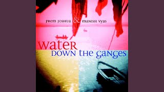 Ganga Pooja