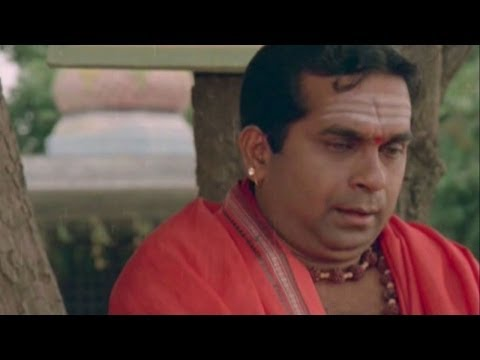 Appula Apparao Movie || Brahmanandam || Back To Back Comedy