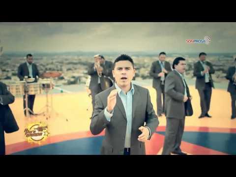 Lo Pasado es Pasado - La Adictiva Banda San José de Mesillas VIDEO OFICIAL HD 720p