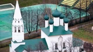 Туры в Ярославль(http://www.yaroslavltur.ru/ Туры в Ярославль. Ярославль. Чем дольше я живу, тем больше и больше люблю свой город. Это..., 2012-02-03T21:48:01.000Z)