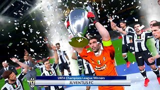 Video PES 2017 JUVENTUS F.C. VS. REAL MADRID C.F. UEFA CHAMPIONS LEAGUE FINAL MATCH HIGHLIGHTS PREDICTION download MP3, 3GP, MP4, WEBM, AVI, FLV September 2017