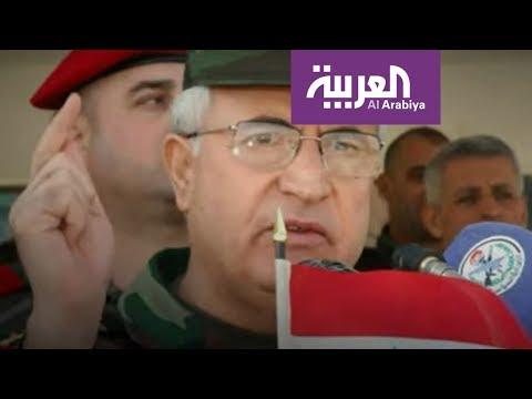 مقطع مسرب يكشف دور سليماني في مذبحة بابا عمر في حمص  - نشر قبل 5 ساعة