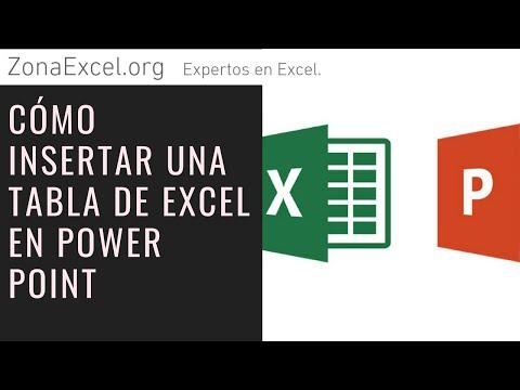 cÓmo-vincular-tabla-de-excel-a-powerpoint.-actualización-automática