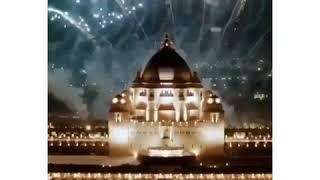 Priyanka Chopra and Nick Jonas wedding highlights