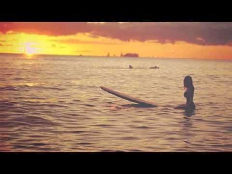 Electro Chill & Deep House Summer Mix [HD]