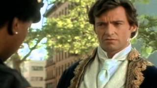 Kate & Leopold - Trailer (Starring: Meg Ryan, Hugh Jackman)