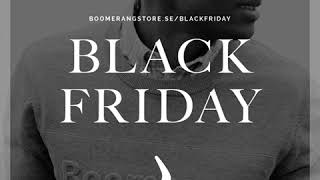 Black Friday Herr 2017