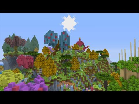 Minecraft Xbox - Murder Mystery - Angry Birds (2)