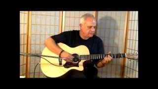 Video porto sentido Chico Gouveia guitar download MP3, 3GP, MP4, WEBM, AVI, FLV Maret 2017