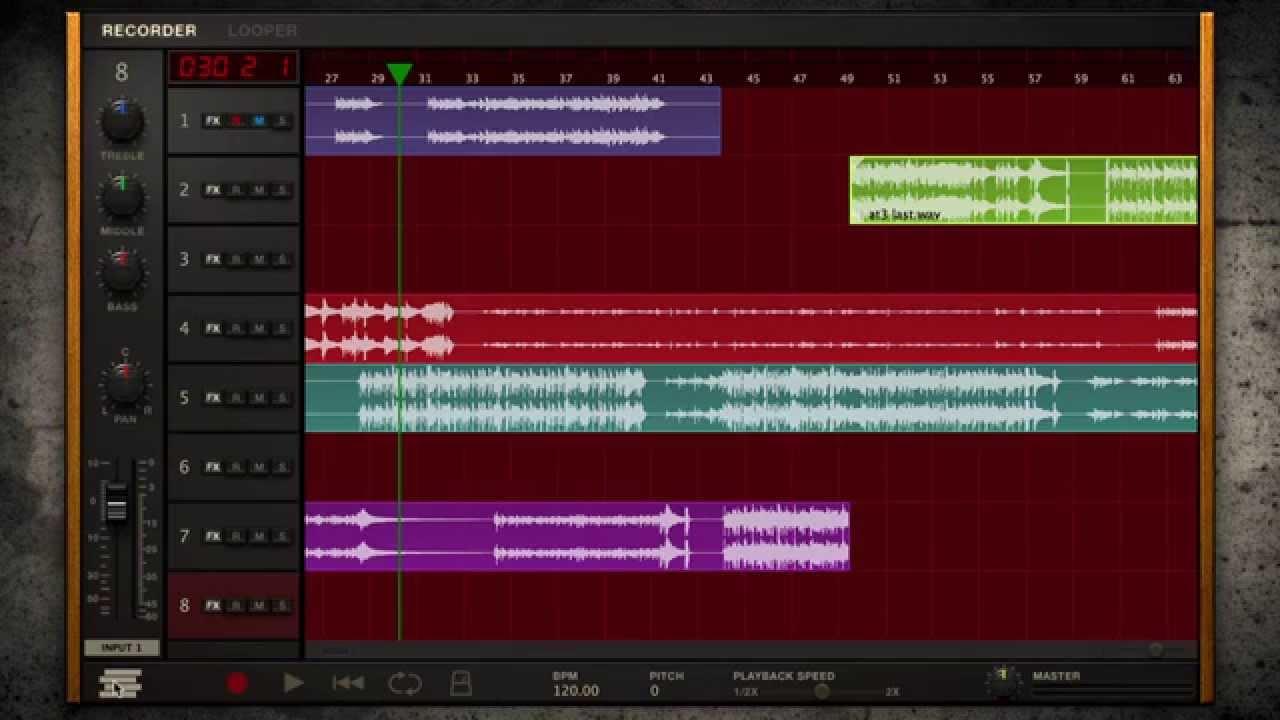 amplitube 4 free download mac