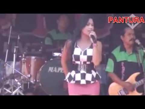 Acha Kumala~Hitam Putih~Pantura Live Music