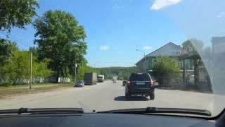 видео Что нужно знать про чип тюнинг автомобиля Мазда 6