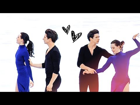 tessa & scott | start of something beautiful