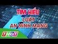 Tìm hiểu về Luật an ninh mạng | Phổ biến pháp luật | THDT