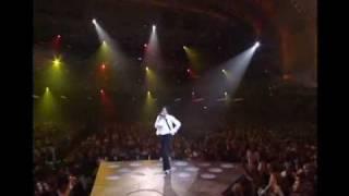 Feliz Cumpleaños 52 Michael Jackson