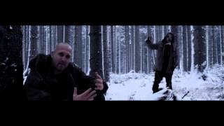 Omega Styl_Nejsme tu sami (OFFICIAL VIDEO)