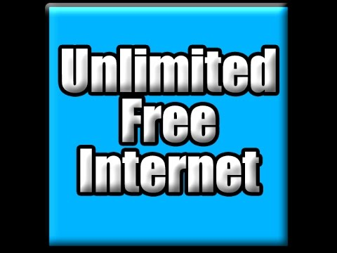 How To Get Free Internet And Wifi Anywhere In The World. Pharmaceutical Clinical Trials. Internet Marketing Program Detox Off Alcohol. Radiation Therapy Colleges Struts 2 Tutorial. Springhill College Mobile Al. How To Start Your Own Blog Site. Emergency Dental San Antonio. Norfolk Virginia Community College. Arizona Relocation Guide Html Email Marketing