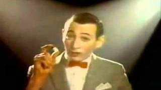 Pee Wee Herman Crack PSA Remix