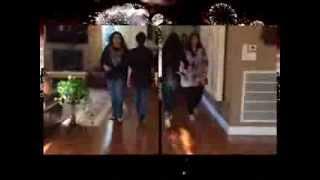 """Radha Teri Chunri By Jyoti"""" Happy Thanksgiving"""""""