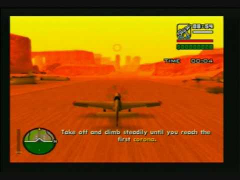 Least Favorite SA Character - Page 4 - GTA San Andreas ...