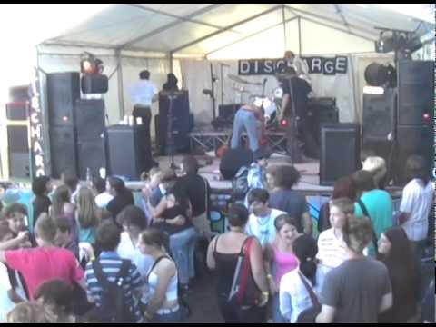 Vale Earth Fair 2004
