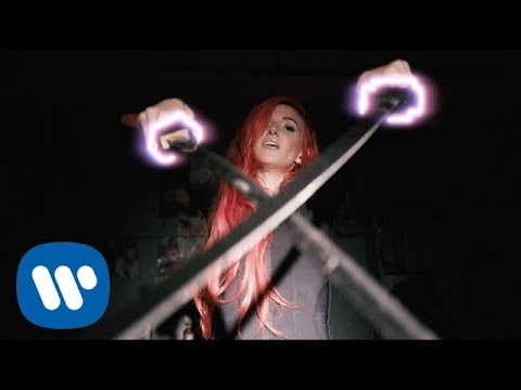 Lights – Lost Girls