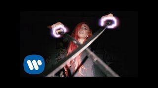 lights-lost-girls-official-music-video