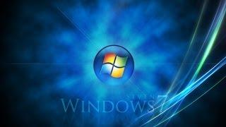 ลง windows 7 ท ง 32 bit 64 bit แก game has stopped working แก เด งเกมส rohan
