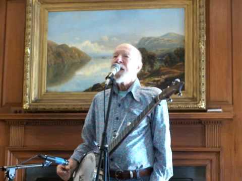 Pete sings AbiYoYoMOV