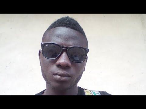 CPI:Fatou Benssou Craint Sort
