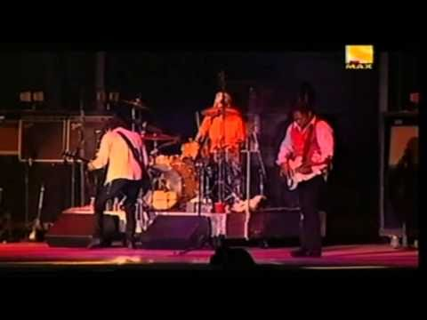 rolling Stones 2003 bitch Live.avi